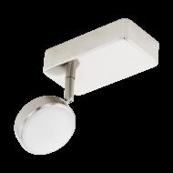 LED bodovka CORROPOLI-C 97714