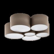Trendy stropní svítidlo PASTORE 1 98409