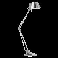 Lampička na psací stůl OFFICE