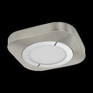 LED stropní svítidlo PUYO 96392