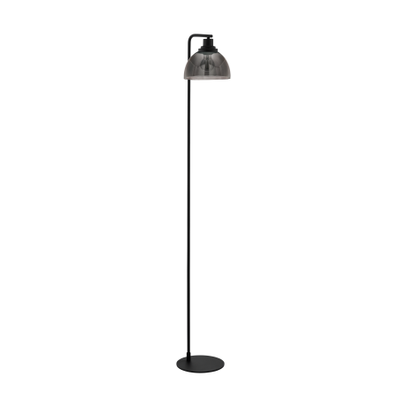 Pokojová lampa BELESER 98387