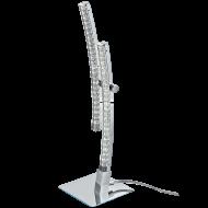 Moderní LED lampička PERTINI 96098