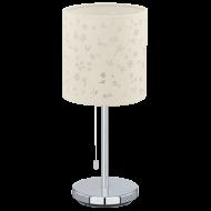svítidlo stolní CHICCO 1