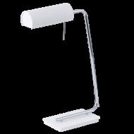 Lampička stmívatelná NERITO