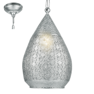 Závěsné svítidlo MELILLA 49713