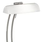 Stolní lampička na pracovní stůl BASTIA
