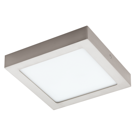 LED stropní svítidlo FUEVA-C 96679