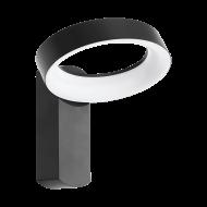 Venkovní nástěnné LED osvětlení PERNATE 97307