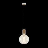 Závěsné svítidlo TAVISTOCK 49071