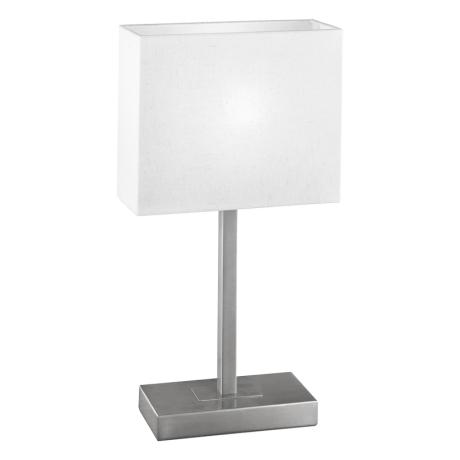 Stolní pokojová lampička PUEBLO1