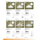 katalog - svítidlo Eglo 82786