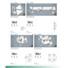 katalog - svítidlo Eglo 90684