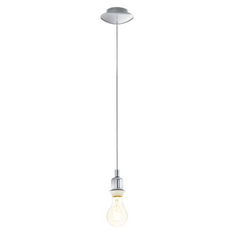 Stropní závěsné osvětlení WELLS 49857