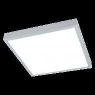 LED stropní světlo moderní IDUN 1 93774