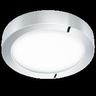 LED světelný panel vestavný FUEVA 1 96246