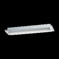 LED svítidlo do koupelny CUMBRECITA 97967, délka 38 cm