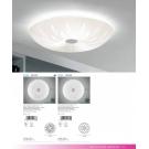 katalog - svítidlo Eglo 91169