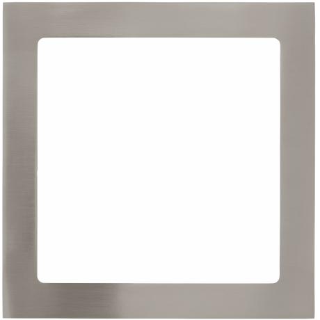 Podhledová bodové svítidlo FUEVA 1 31677