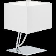 Pokojová lampička NAMBIA 1 95766