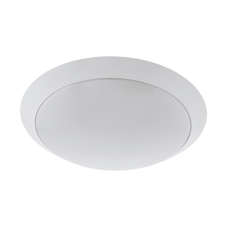 Nástěnné/stropní LED světlo PILONE 97254