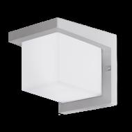 Nástěnné venkovní světlo DESELLA 1 95096