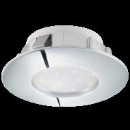 LED vestavná bodovka stmívatelná PINEDA 95812