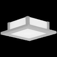 Stmívatelné stropní světlo 21 cm AURIGA