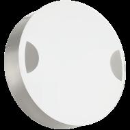 Moderní stropní osvětlení malé CUPELLA 95965