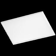LED stropní svítidlo SALOBRENA 1 96152