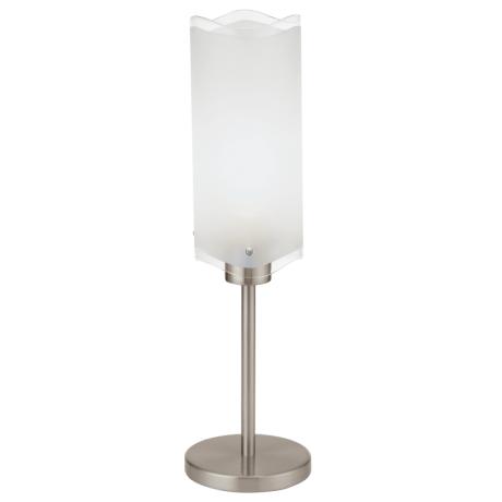 Lampička stolní pokojová FELICE