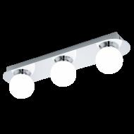 LED stropní svítidla do koupelny MOSIANO 94628