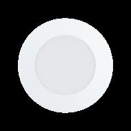 Zápustné LED svítidlo FUEVA-RW 97112