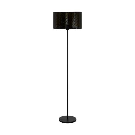Pokojová lampa VARILLAS 98315