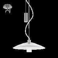Kuchyňské závěsné osvětlení CABRAL 95462