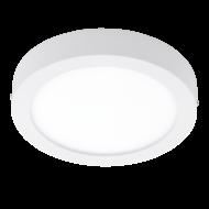 LED stropní svítidlo FUEVA-C 96669