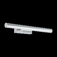 Koupelnové LED světlo VADUMI 97081
