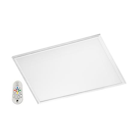 LED stropní svítidlo SALOBRENA-C 96662