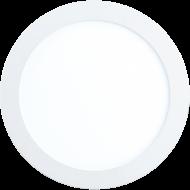 LED vestavný světelný panel FUEVA 1 96251