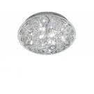 Svítidlo stropní CROMER