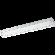 Koupelnová zářivka LED MELATO 95214