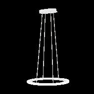 LED závěsné svítidlo PENAFORTE 39306