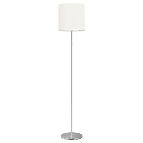 Lampa stojací s tahovým vypínačem SENDO