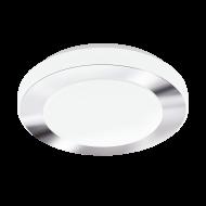 Stropní osvětlení do koupelny LED CARPI 95282