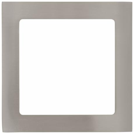 Bodovka zápustná LED FUEVA 1 31673