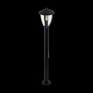 Stojací venkovní lampa COMUNERO 2 97338