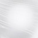 Nástěnné půlkruhové světlo SALOME
