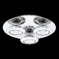 LED stropní svítidlo TARUGO 1 96506