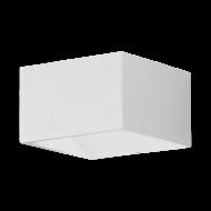 Nástěnné venkovní světlo MONFERO 95101
