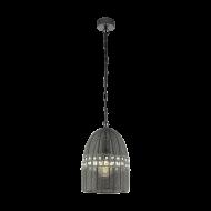 Závěsné svítidlo MARRACAS 49925