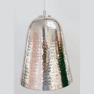 Závěsné svítidlo ROPLEY 49747